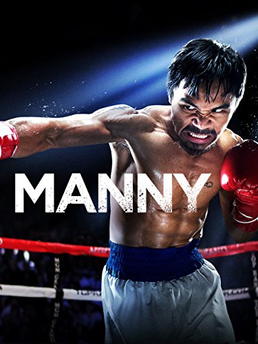 Manny Cover