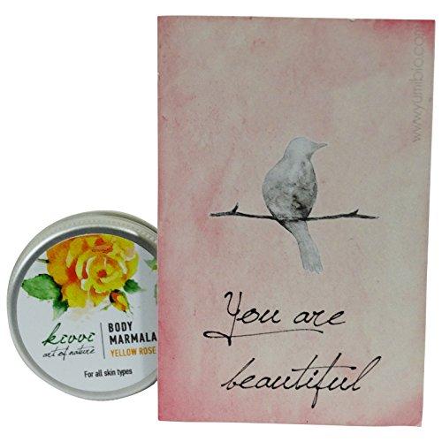 kivvi-body-marmalade-rosa-gialla-emulsione-corpo-idratante-e-nutriente-vegan-15-ml