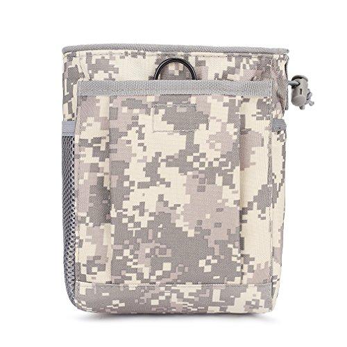 pochette-ceinture-tactique-molle-dump-militaire-fanny-lot-de-hanche-avec-cordon-sac-goutte-jambe-pli