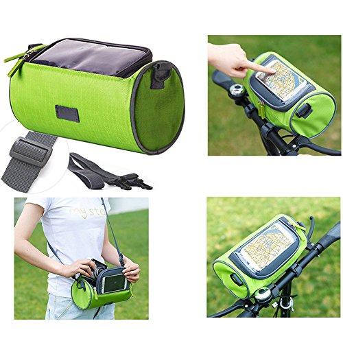 borsa-manubrio-per-le-biciclette-impermeabile-piccolo-biciclette-borse-portatile-con-pvc-trasparente