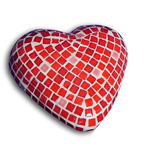 Craft Kit, 3D Sculpture, Heart