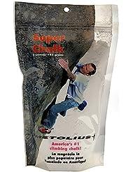 Metolius super chalk 4.5 oz 127 gr