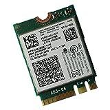 Intel Wireless-N 7260BN 7260ngw NGFF FRU 04X 6086per Lenovo L440T440X240