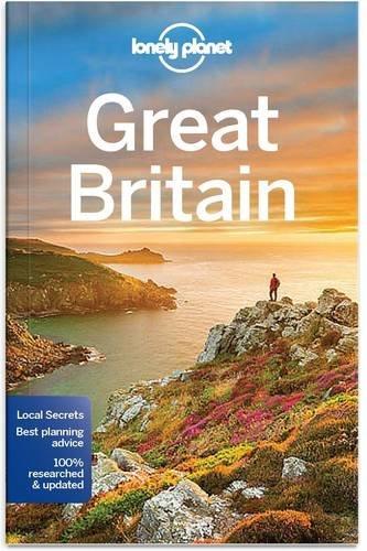 Preisvergleich Produktbild Great Britain (Country Regional Guides)