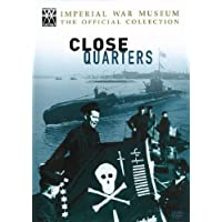 CLOSE QUARTERS - Imperial War Museum - The Official Collection