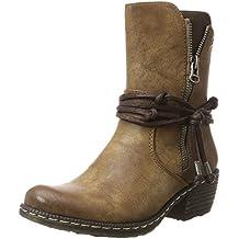 venta minorista 26af7 7aae2 Amazon.es: botas CAMPERAS niña - Envío internacional elegible