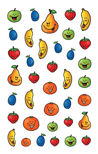 avery-53247-pegatinas-para-nios-frutas-material-de-papel-con-brillo-2-hojas-74-etiqueta