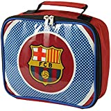 F.C. Barcelona Lunch Bag
