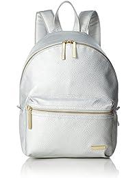 Belmondo 7401590 - Bolso mochila para mujer