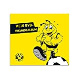 BVB 09 Borussia Dortmund Freundealbum 11300100