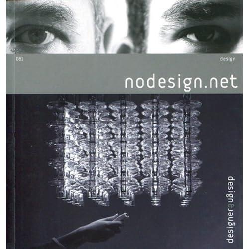 081 - Nodesign.net : Ouvrage bilingue français/anglais