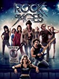 Rock of Ages [dt./OV]