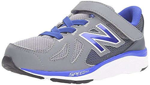 New Balance KV790V6 Pre Running Shoe (Little Kid)
