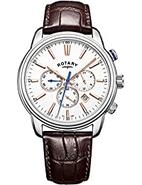 Rotary Mens Watch GS05083/06