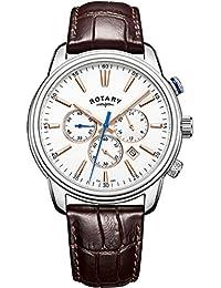 Rotary Men Watch GS05083/06