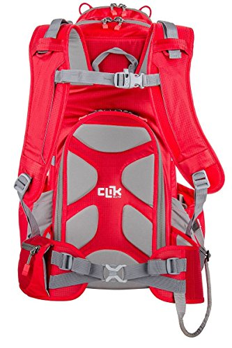clik-elite-ce630re-photography-pack-luminous-bag-red