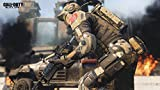Call of Duty: Black Ops III (PS4) Bild 4