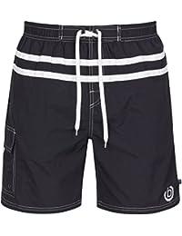 11f8b9af54e4 Amazon.it  5XL - Mare e piscina   Uomo  Abbigliamento
