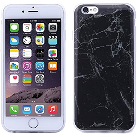 Cover iProtect® per Apple iPhone 6 /