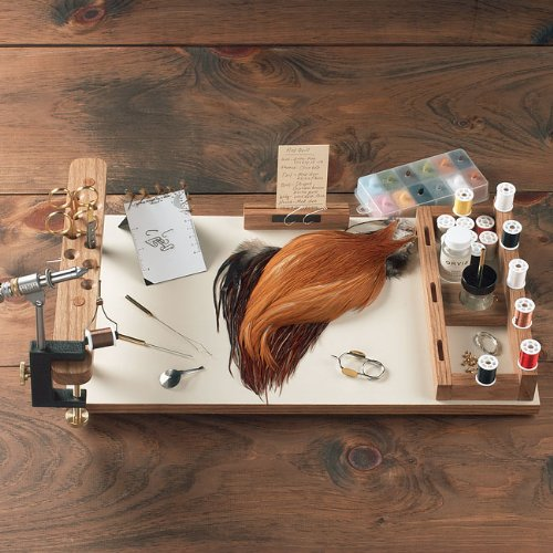 orvis-fly-tying-work-center-by-orvis
