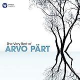 Various (Künstler), Arvo Pärt (Komponist) | Format: Audio CD (7)Neu kaufen: EUR 8,9925 AngeboteabEUR 4,99
