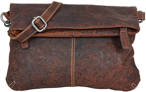 gusti-leder-studio-scarlett-genuine-leather-handbag-shoulder-cross-body-fold-bag-everyday-city-party