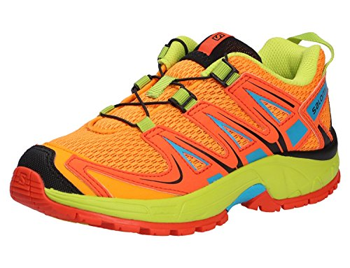 salomon-xa-pro-3d-j-bright-marigold-flame-lime-punch-34