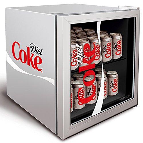 diet-coke-mini-fridge-46ltr-official-branded-mini-fridge-diet-coke-can-cooler