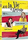 La vie d'artiste | Fitoussi, Marc (1974-....). Monteur