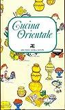 eBook Gratis da Scaricare Cucina orientale (PDF,EPUB,MOBI) Online Italiano