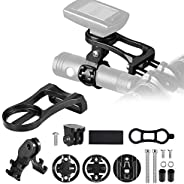 Bicycle Computer Camera Mount Holder front Bike Sports Camera Mount Bike Handlebar Mount Handle Bar Computer M