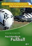 ISBN 3785319460