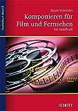 Tv Shop Von Fernsehen Und Filme - Best Reviews Guide