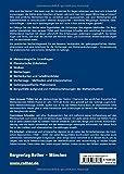 Wetter im Gebirge: Beobachtung · Vorhersage · Gefahren - Mit Beiträgen von Pit Schubert (Wissen & Praxis (Alpine Lehrschriften)) - Jean-Jacques Thillet