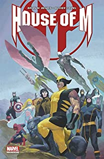 house of m (2809422338) | Amazon price tracker / tracking, Amazon price history charts, Amazon price watches, Amazon price drop alerts
