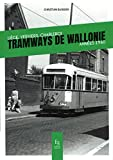 Tramways de Wallonie