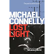 Lost Light (Harry Bosch Book 9)