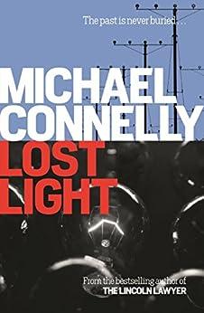 Lost Light (Harry Bosch Book 9) (English Edition)