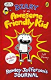 Books For Kids - Best Reviews Guide