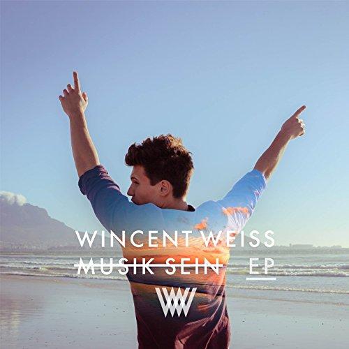 Musik sein (Vimalavong Remix)