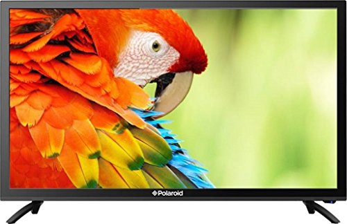 POLAROID P019A 20 Inches Full HD LED TV