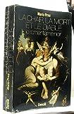 La chair, la mort et le diable dans la littérature du 19e siècle. Le romantisme noir.