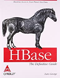 (HBase: The Definitive Guide) BY (George, Lars) on 2011