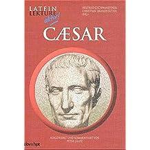 Caesar (Latein Lektüre aktiv!)
