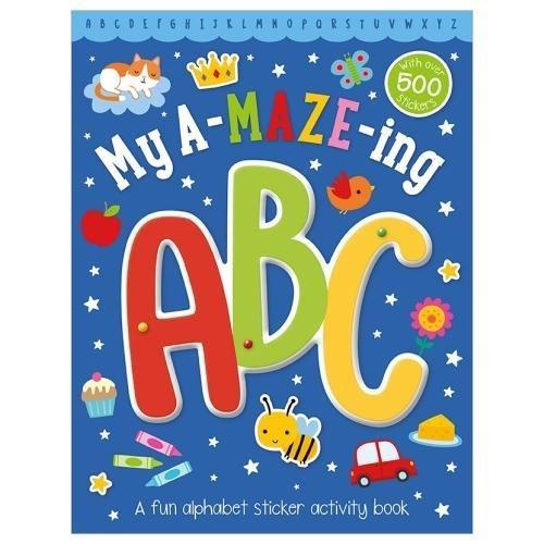 my-a-maze-ing-abc-sticker-activity-book