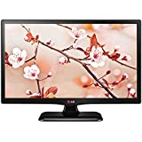 LG 29MT44D TV LCD