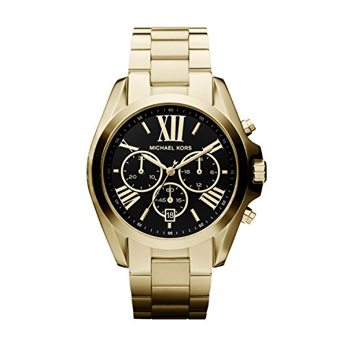 michael-kors-womens-watch-mk5739