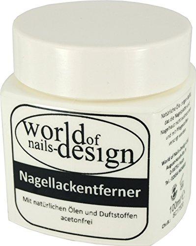 mundial-de-nails-art-polaco-removedor-de-pelo-esmalte-de-unas-acetona-removedor-libre-1er-pack-1-x-1