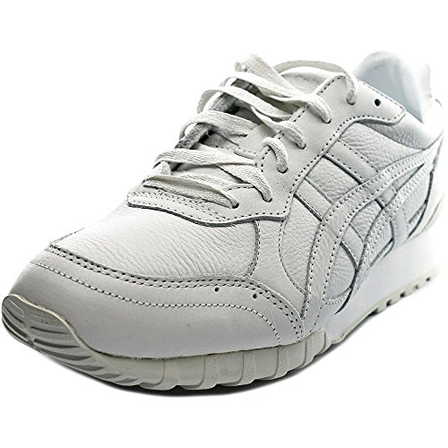Onitsuka Tiger by Asics Colorado Eighty-Five Cuir Baskets