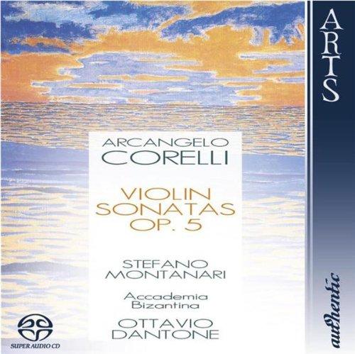 Sonata Da Camera No. 11 in E M...